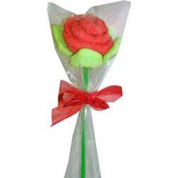 Rosa enamorados