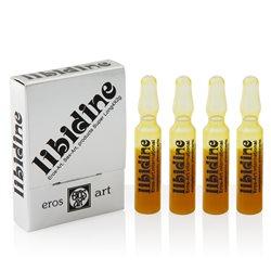 Libidine ampollas