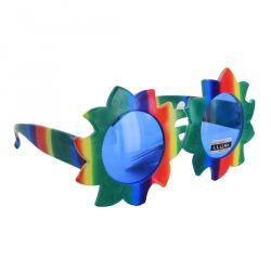 GAFAS DE SOL ORGULLO LGBT
