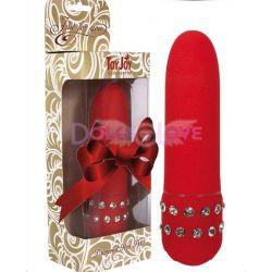 Diamond Red Petit