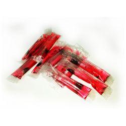 Enjuague Bucal Oral Rinse Monodosis [Pack 10 unidades] [8ml]