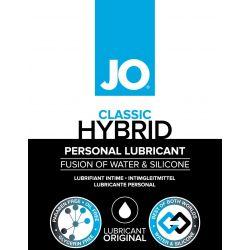 Lubricante Monodosis Jo [Hybrid] [10ml]