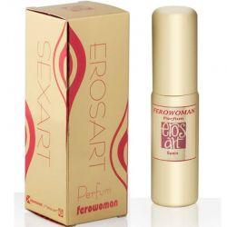 Perfume FeroWoman [20ml]