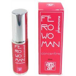 Ferowoman Concentre [50ml]